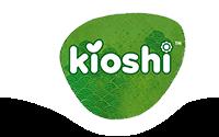 kioshi.info